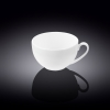 Tea Cup & Saucer WL‑993000, fig. 11