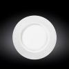 Dessert Plate WL‑880100, fig. 8