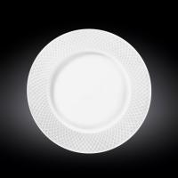 Dinner Plate WL‑880101, fig. 3