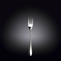 Dessert Fork WL-999107, fig. 1