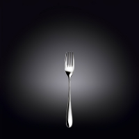 Dessert Fork WL-999117, fig. 1