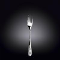 Dinner Fork WL‑999201, fig. 1