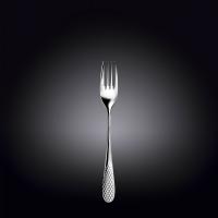 Dessert Fork WL‑999206, fig. 1
