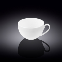 Tea Cup & Saucer WL‑993000, fig. 3