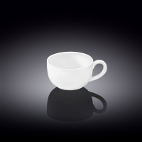Coffee Cup & Saucer WL‑993002, fig. 7