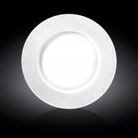 Dinner Plate WL‑880117, fig. 1