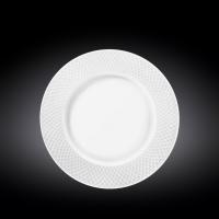 Dessert Plate WL‑880100, fig. 1