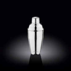 Cocktail Shaker WL‑552003/A, fig. 1