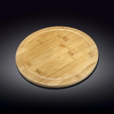 Serving Board WL-771089/A, fig. 1