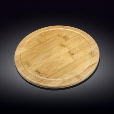 Serving Board WL-771090/A, fig. 1