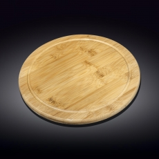 Serving Board WL-771091/A, fig. 1