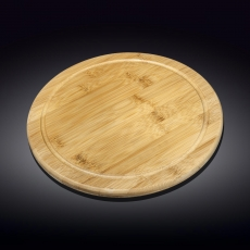 Serving Board WL-771092/A, fig. 1