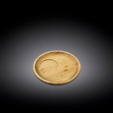 Saucer Round WL-771110/A, fig. 1