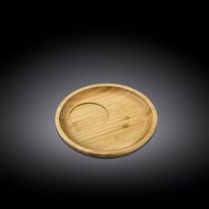Saucer Round WL-771111/A, fig. 1