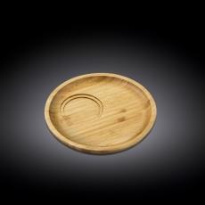 Saucer Round WL-771112/A, fig. 1