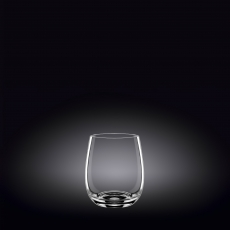 Whisky Glass Set of 6 in Plain Box WL‑888021/6A, fig. 1