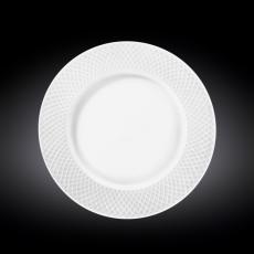 Dinner Plate WL‑880101, fig. 1