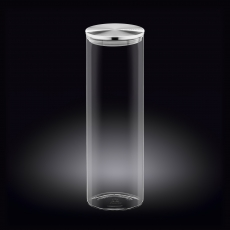 Jar with Lid WL-888520/A, fig. 1