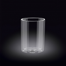 Glass WL-888787/A, fig. 1