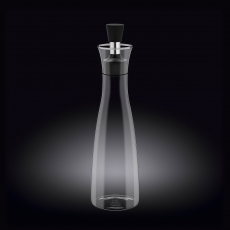 Oil Bottle WL-888968/A, fig. 1