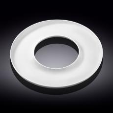 Round Platter WL‑991370/A, fig. 1