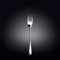 Dinner Fork WL-999101, fig. 1