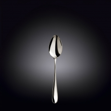 Teaspoon (Mug) WL-999103, fig. 1