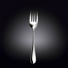 Serving Fork WL-999111, fig. 1