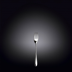 Pastry Fork WL-999118, fig. 1