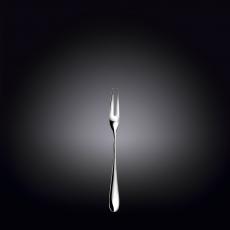 Snail Fork WL‑999119, fig. 1