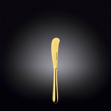 Butter Knife on Blister Pack WL‑999164/1B, fig. 1