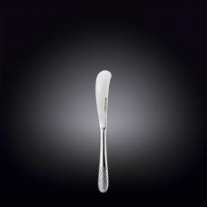 Butter Knife on Blister Pack WL‑999216/1B, fig. 1