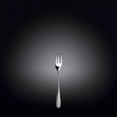 Pastry Fork 2 pcs on Blister Pack WL‑999218/2B, fig. 1