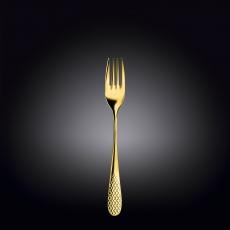 Dinner Fork 2 pcs on Blister Pack WL‑999232/2B, fig. 1