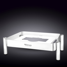 Chafer Stand Rectangular WL‑559939/A, fig. 1