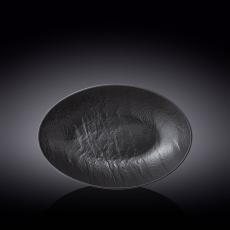 Oval Bowl WL‑661121/A, fig. 1