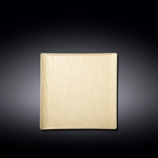 Square Plate WL‑661305/A, fig. 1
