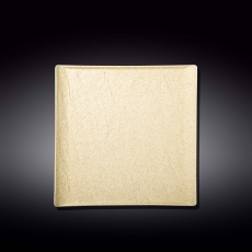 Square Plate WL‑661306/A, fig. 1