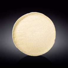 Round Plate WL‑661327/A, fig. 1