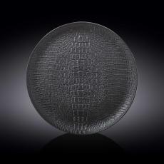 Round Platter WL‑662108/A, fig. 1