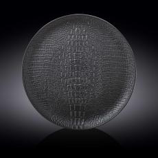 Round Platter WL‑662109/A, fig. 1