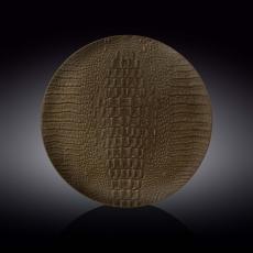 Round Platter WL‑662208/A, fig. 1