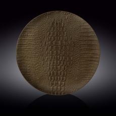 Round Platter WL‑662209/A, fig. 1
