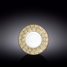 Multi-use Saucer WL‑667139/A, fig. 1