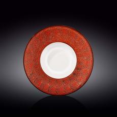 Deep Plate WL‑667224/A, fig. 1