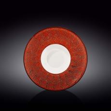 Deep Plate WL‑667225/A, fig. 1