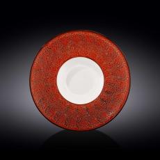 Deep Plate WL‑667226/A, fig. 1