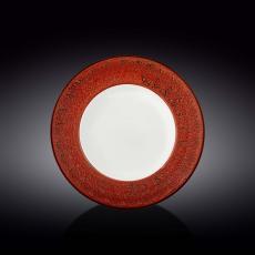 Deep Plate WL‑667227/A, fig. 1