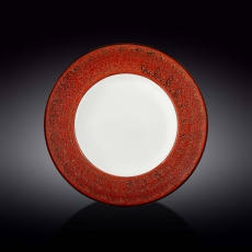 Deep Plate WL‑667228/A, fig. 1