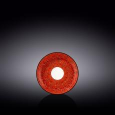 Saucer WL‑667233/B, fig. 1